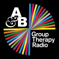Above & Beyond – Group Therapy 124 (with Jacob Henry) – 03-APR-2015