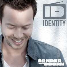 Sander van Doorn – Identity 464 (with Zonderling) – 12-OCT-2018