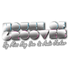 House Of Grooves Radio Show – S06E18