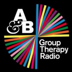 #097 Group Therapy Radio with Above & Beyond