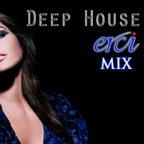 DEEP HOUSE SUMMER MIX 2014 – Erci