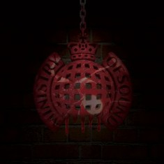 Ministry of Sound – Halloween Mix