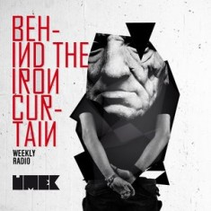 Behind The Iron Curtain With UMEK / Episode 181