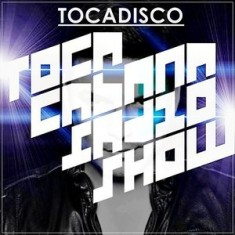 Tocadisco – Tocacabana – 13-DEC-2014