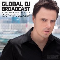 Markus Schulz – Global DJ Broadcast World Tour (Recorded Live from The Mid in Chicago) – 04-DEC-2014