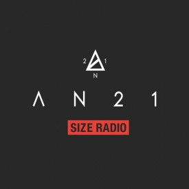AN21 – Size Radio 040 – 22-JAN-2015