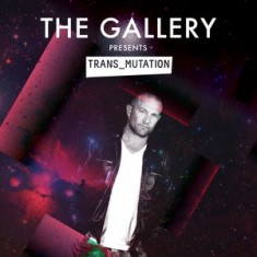 The Gallery – Trans_Mutation 003: Standerwick