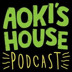 Autoerotique – Aoki's House 170 – 02-MAY-2015