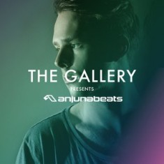 The Gallery Presents – Anjunabeats: Fehrplay