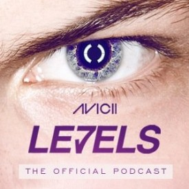 Avicii – Live @ XS Nightclub (Las Vegas, USA) – 18-JUN-2015