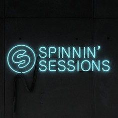 Spinnin Records – Spinnin Sessions 101 (with Tujamo) – 16-APR-2015
