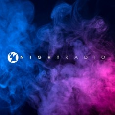 Armada Night – Armada Night Radio 051 (with Borgore) – 05-MAY-2015