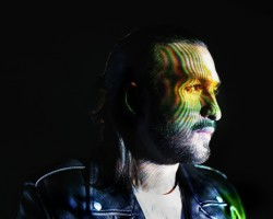 STEVE ANGELLO will appear alongside David Guetta on August the 1st in Marbella