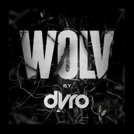 Dyro – WOLV Radio 108 – 08-JUL-2016