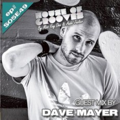 House Of Grooves Radio Show – S05E49