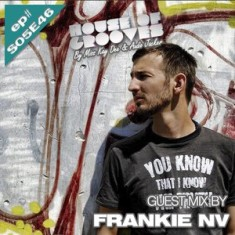 House Of Grooves Radio Show – S05E46