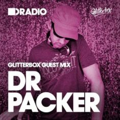 Defected In The House Radio Show 20.06.16 Guest Mix Dr Packer