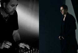 RICHIE HAWTIN, DUBFIRE, DAVE CLARKE AND MORE GEARING UP FOR SONAR AND OFF WEEK BARCELONA 2016