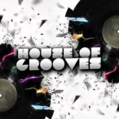 House Of Grooves Radio Show – S06E22
